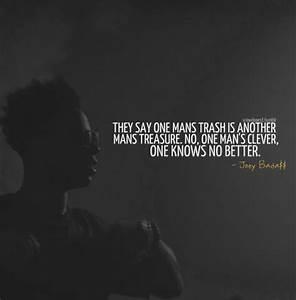 joey bada$$ quotes   Tumblr