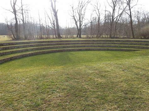 Englischer Garten Open Air by Secrets Of The Englischer Garten A Delightful Hitheatre