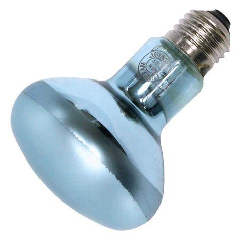 full spectrum light bulbs lumiram 71060 r25fl 60 reflector flood daylight full