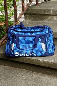Sporttasche Mit Rucksackfunktion : satch sporttasche blue crush satch ~ Eleganceandgraceweddings.com Haus und Dekorationen