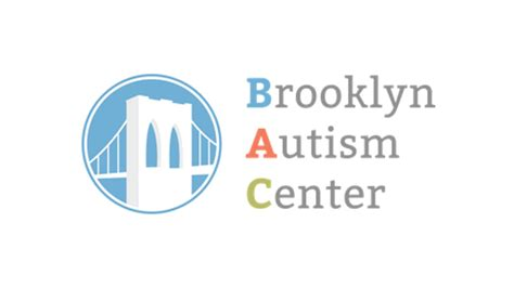 bac a shoing stand ups give bac show celebrates 10 years of the autism center carolines on broadway