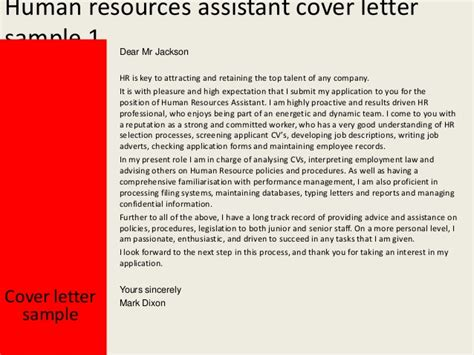 Ncsu Resume Format by Ncsu Resume How To Write A Budget Sle Free