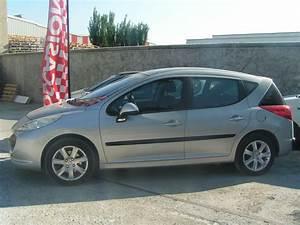 Garantie Premium Peugeot Occasion : 207 sw premium hdi 90 ch 89000 km garantie 12 mois ~ Medecine-chirurgie-esthetiques.com Avis de Voitures
