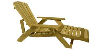 Adirondack Chaise Lounge Plans by Adirondack Chaise Lounge Chair Plans 6 X 8 Lean To Shed Plans