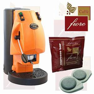 Meilleur Machine A Café Dosette : frog machine caf dosettes caf 750 kit d 39 accessoires ~ Melissatoandfro.com Idées de Décoration