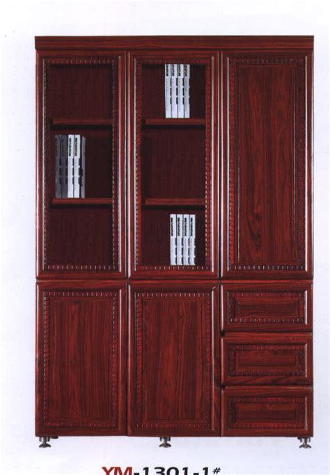 meuble de bureau algerie mobilier de bureau armoires de bureau algérie