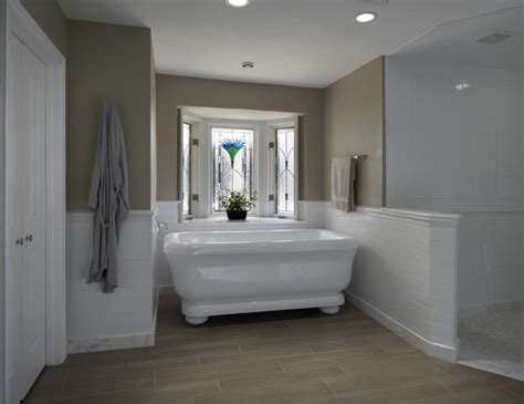 The Tile Shop Dallas by Freestanding Tub Bathroom Remodel Colleyville