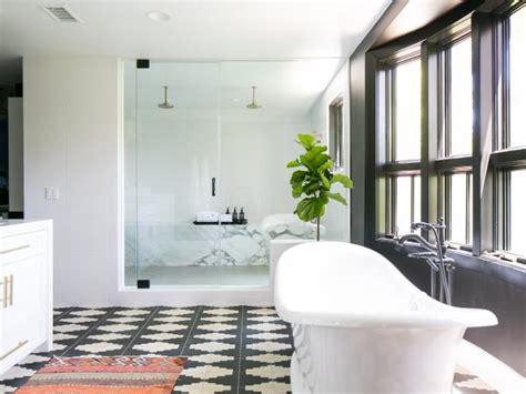 bathroom makeover ideas pictures  hgtv