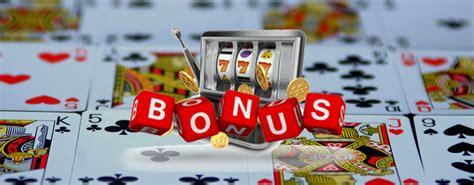 Kazino bonus - Casino Online