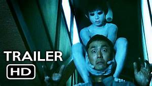 [VIDEOS] - John Dako VIDEOS, trailers, photos, videos ...