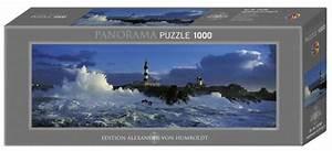 Puzzle Online Kaufen : leuchtturm alexander von humboldt 1000 teile puzzleformen heye puzzle online kaufen ~ Watch28wear.com Haus und Dekorationen