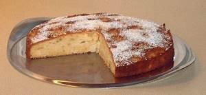 Französischer Apfelkuchen Backen : irischer apfelkuchen ~ Lizthompson.info Haus und Dekorationen
