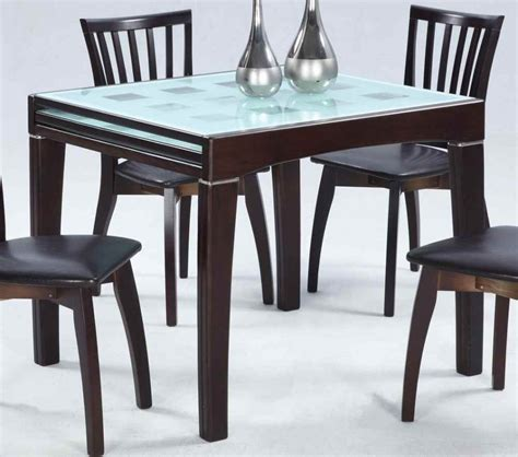 extra long dining room table dining tables extra long dining table seats for narrow