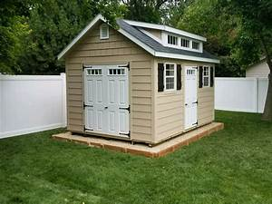we offer built on site sheds and garage save big on shed With build on site storage sheds