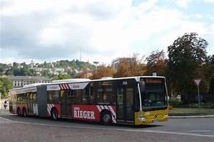 Bus Berlin Kassel : ein db capacity der ssb stuttgart am schlo platz in stuttgart bus ~ Markanthonyermac.com Haus und Dekorationen