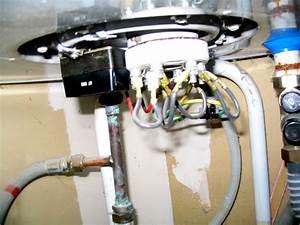 Depannage Edf Pro : probl me chauffe eau r sistance st atite chauffe eau ~ Premium-room.com Idées de Décoration
