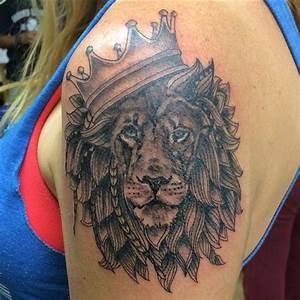 38 best ink images on Pinterest | Tattoo ideas, Filipino ...