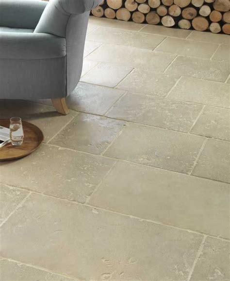 tile flooring portland 17 best images about floors on pinterest ceramics travertine tile and portland