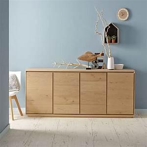 1000 idees sur le theme buffet bas sur pinterest meuble for Meuble de salle a manger avec armoire design scandinave