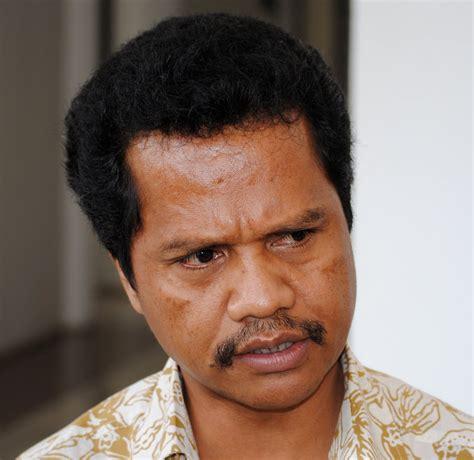 Timor Hau Nian Doben Bancada Fretilin Sei La Envolve Iha