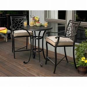 Balkon Tisch Stühle : pflanzen in nanopics balkon pflanzen helle farben balkongestaltung ideen ~ Sanjose-hotels-ca.com Haus und Dekorationen