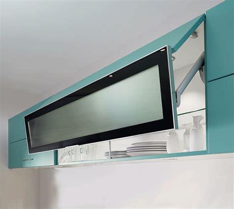 meubles hauts cuisine l 39 ergonomie de votre cuisine mobalpa