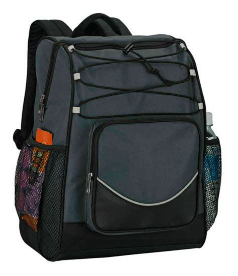 backpack coolers tigerdroppingscom