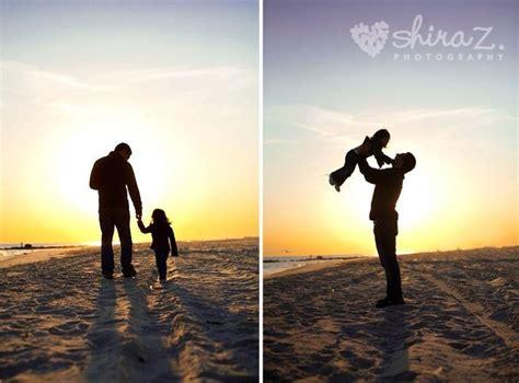 silhouette tattoo ideas father daughter kiff tatts