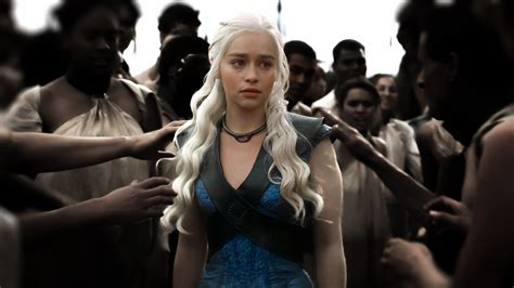 khaleesi game  thrones  iphone xsiphone