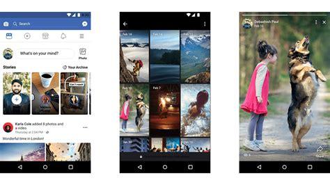 facebook heres   stop  stories posts