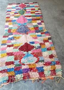 Tapis Berbere Ikea : acheter un tapis berb re chez beldi rugs picslovin ~ Teatrodelosmanantiales.com Idées de Décoration