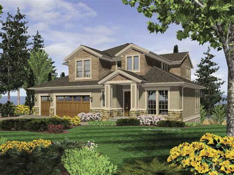 two house plans with basement 53 two house plans with walkout basement walkout