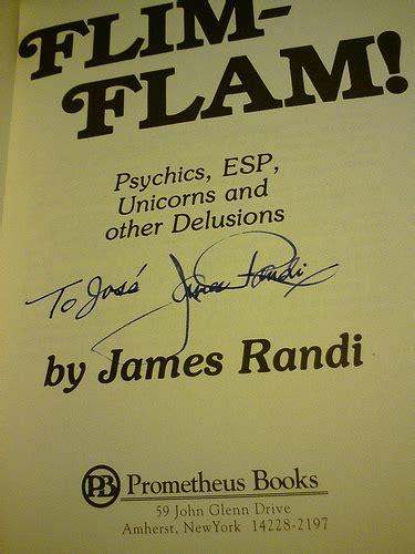 flim flam firmado por randi explore rinzewind s pho flickr photo