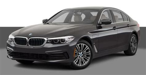 2020 Bmw 5 Series Release Date by 2020 Bmw 5 Series Release Date Specification Limited