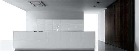 cuisine doca cocinas de diseño cocinas doca cocinas en tarragona