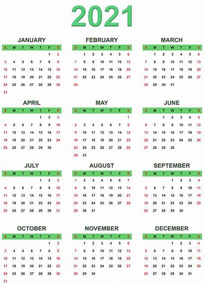 Calendar Transparent Clipart Calendars Yopriceville Png4