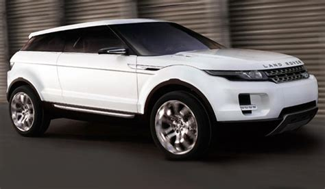 Land Rover Small Suv by Conveyance From The Airport With Denver Platinum Limos