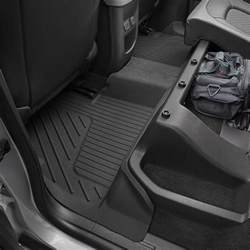 floor liners interesting f style d car floor linerford escape cmax waterproof all with best