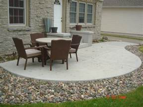 Outdoor Furniture Minnesota Image