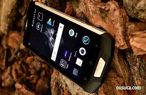 Bestes Handy 2018 : bestes outdoor smartphone welt i outdoor handy test 2019 ~ Jslefanu.com Haus und Dekorationen