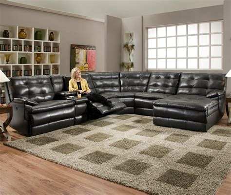 large sectional sofas with recliners large sectional sofas with recliners cleanupflorida com