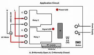 Swimming Pool Electrical Wiring Diagram