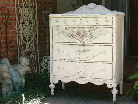 restored shabby chic furniture painted dresser order your own lowboy dresser chest bureau custom shabby chic painted restored