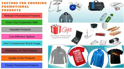 Factors To Consider While Choosing Promotional Products. How Much Do Cardiovascular Surgeons Make. Ira Distribution Tax Rate Round Labels Custom. Emergency Cash Advance Loans Apply To Uncw. Ultrasonic Welding Design Guide. American Eagle Cannon Safe Web Site Creation. Currency Trading Websites Student Loan Totals. Business Plan Financial Projections. Google Email Marketing Service