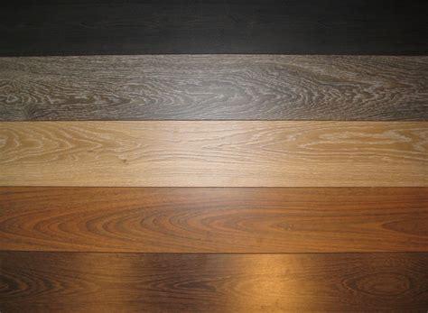 prezzi pavimenti laminati parquet laminato ikea o leroy merlin come posare lame o
