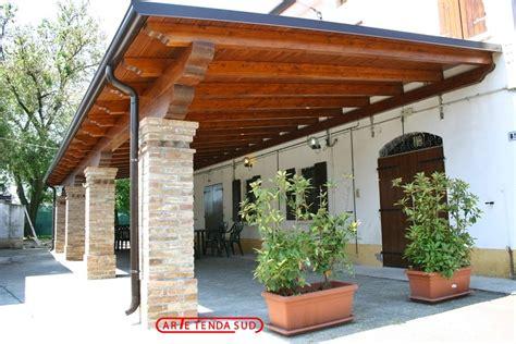 tettoie in legno palermo strutture in legno strutture in legno catania messina