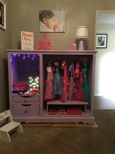 super cute  easy diy dress  station repurposed