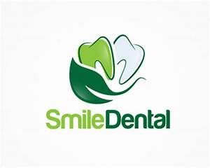 Smile Dental Designed by oszkar | BrandCrowd