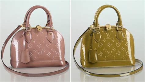 louis vuitton bag bargains mini mon amour small bags collection stylefrizz