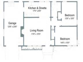 2 bedroom ranch house plans 2 bedroom house plans free 2 bedroom ranch house plans 1